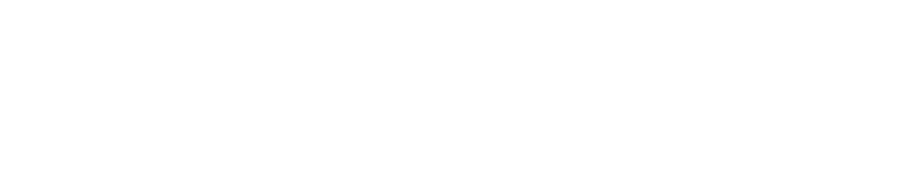 Dyer Baptist Church